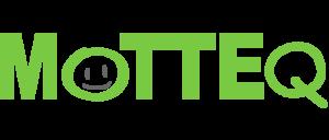 MOTTEQ(モッテク)